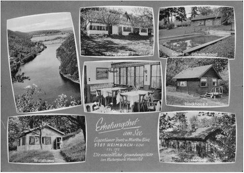 erholumgshof-am-see